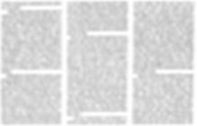 Screen Shot 2020-04-11 at 5.04.56 PM.png