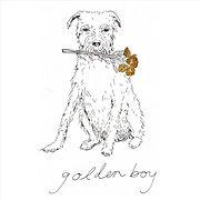 golden boy CD COVER.jpg