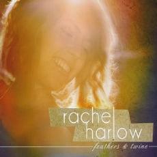 rachelharlow.jpg