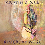 River of Mist CD COVER.jpg