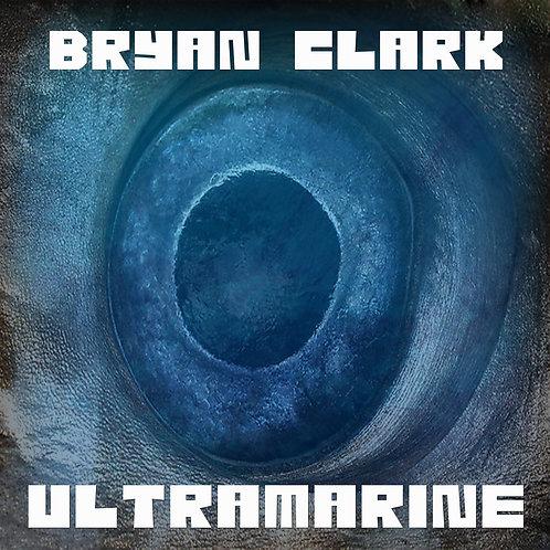 Ultramarine - SCORE + Parts