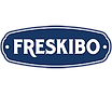 logo_freskibo_2.png