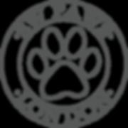 SWpaws-grey vector no fill.png