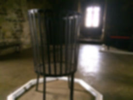 fire cage.jpg