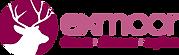 exmoor-logo.png