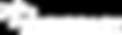 Logo_REGIOCAST_1c_negativ.png