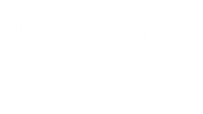 market house logo final-03.png