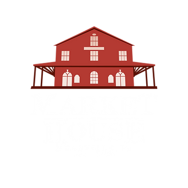 market house logo final-04.png