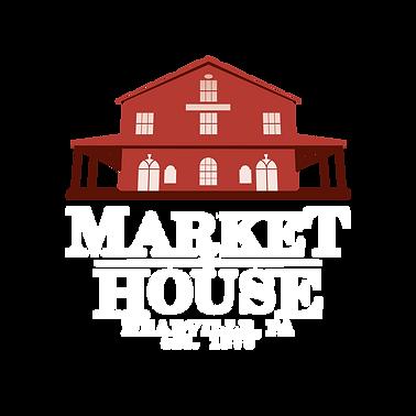 market house logo final-04.png
