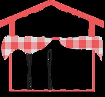 pop-up picnic logo red fork n knife.png