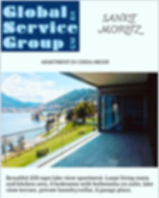 Contact us for complete brochures, tell