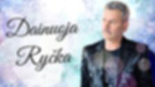 Dainuoja_Ryčka.jpg