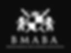 BMABA-Logo-BLACK-1600-by-1200.png