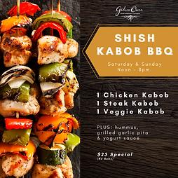 SHISH KABOB BBQ_GO (1).png