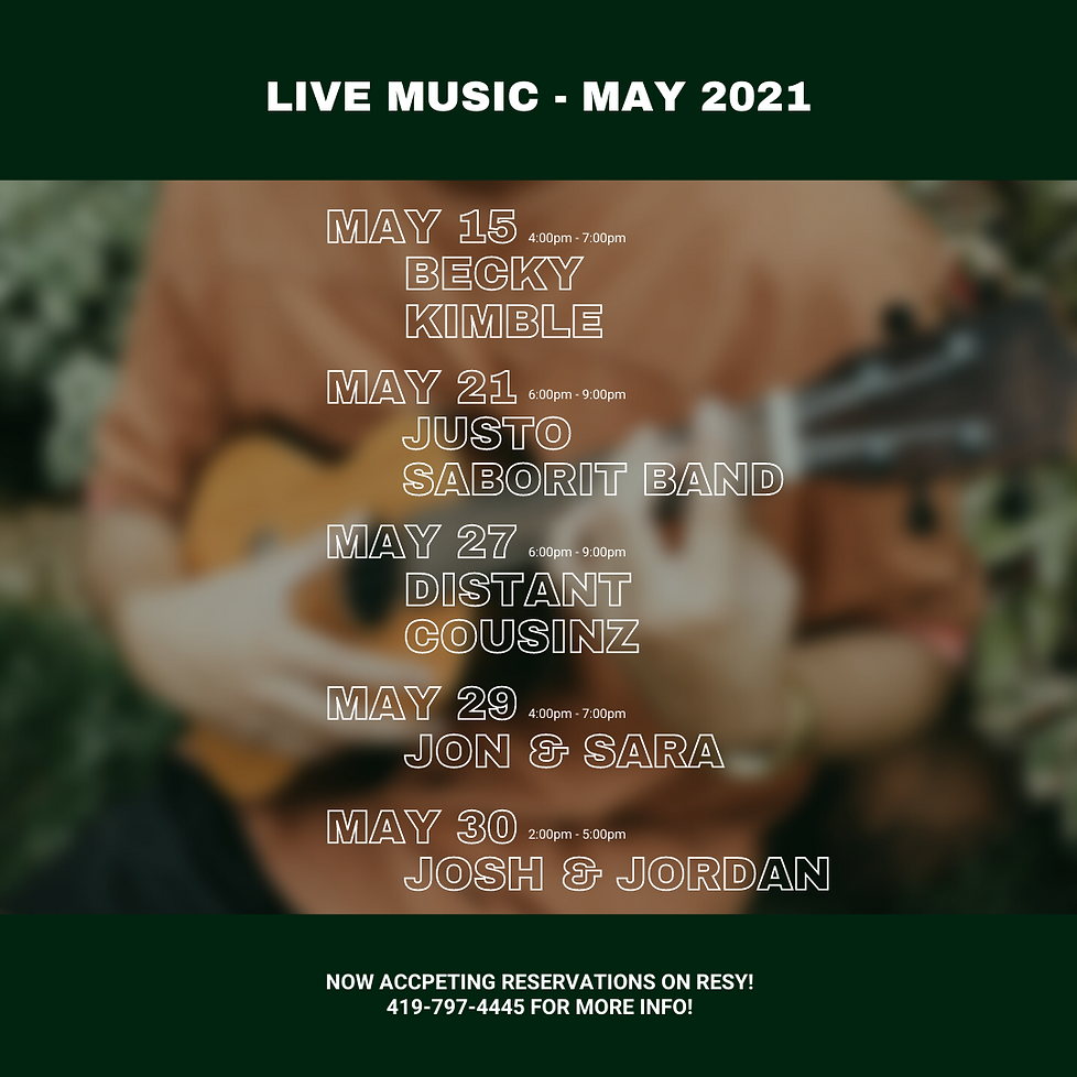 MAY MUSIC GO_web.png