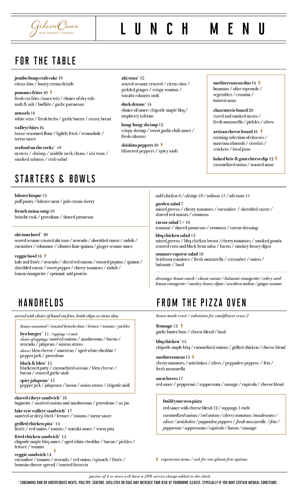 GO Lunch Menu.png