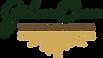 Gideon Owen Logo_Color FINAL-1 (1) (1).p