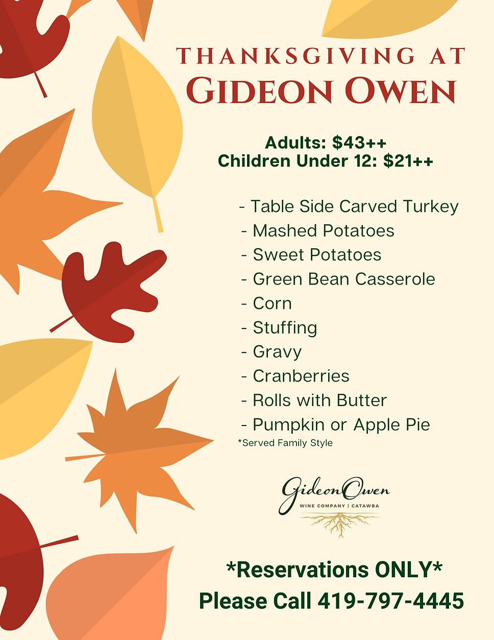 G.O. Thanksgiving (2).png