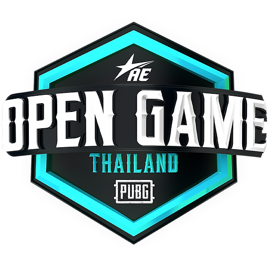 Logo with pubg 2.png