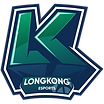 15.LK.png