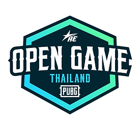 AEL OPEN GAME THAILAND.png