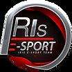 9.IRIS.png