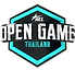 1) Open game LOGO.png