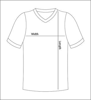 shirt guide.png