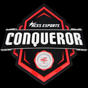 Conqueror_Logo All Layer.png