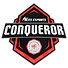 Conqueror_Logo All Layer.png