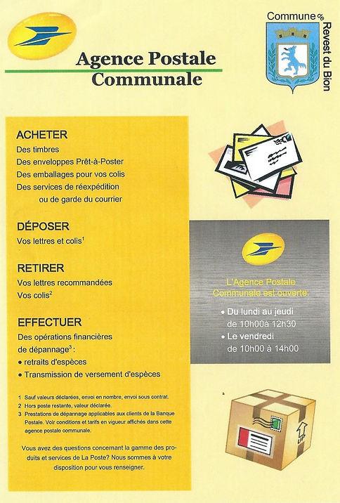 poste communale 001.jpg