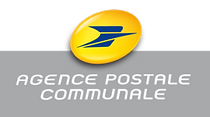 agence-postale-communale.png