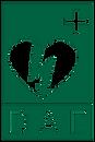 logo défib.png