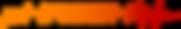 pHreshlife logo.png