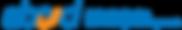 Transparent_LogoSignature-2.png