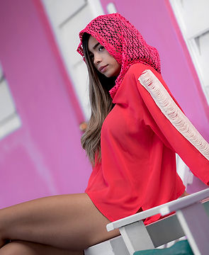 PBW_Wix_HP_LookBook1.jpg