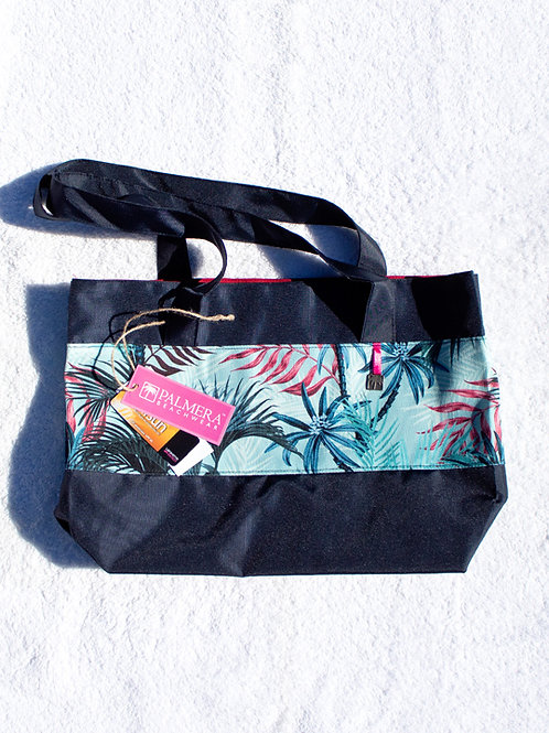 Suncoast Small Beach Tote