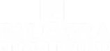 Palmera Beahwear Logo
