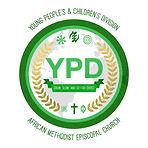 New YPD Logo 2019-2023.jpg