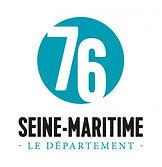 logo__cd_76_coul.jpg