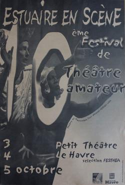 affiche2003