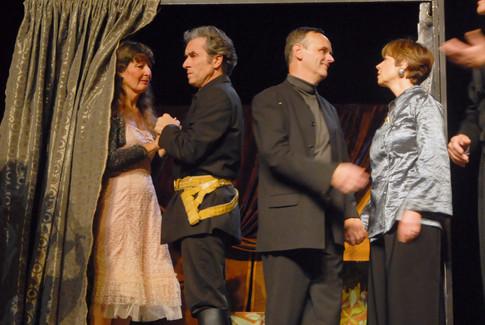 Festival Estuaire 2007