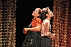 théâtre poussière 6