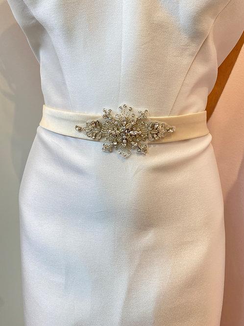 Morilee Bridal Belt 11237