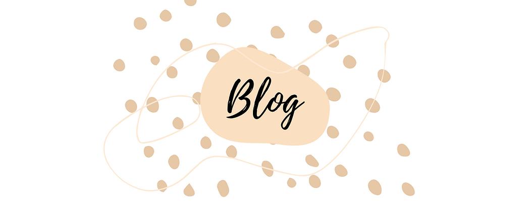 Blog (3).png