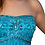 Thumbnail: Sue Wong Dress