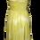 Thumbnail: Ann Taylor Bridesmaids Gown