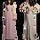 Thumbnail: White by Vera Wang Dress