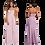 Thumbnail: Alfred Angelo Bridesmaid Dress