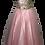 Thumbnail: Alyce Paris Gown